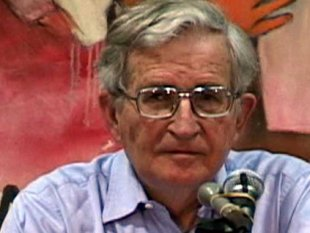 storyimages_1324068524_chomskyweb